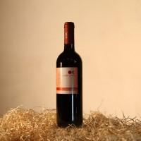 07 Rosso Campania